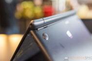ASUS ZenBook UX391 Review 50