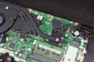 Acer Nitro 5 AMD 19