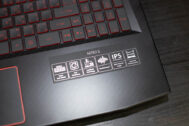 Acer Nitro 5 AMD 2