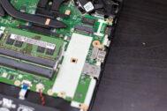 Acer Nitro 5 AMD 20