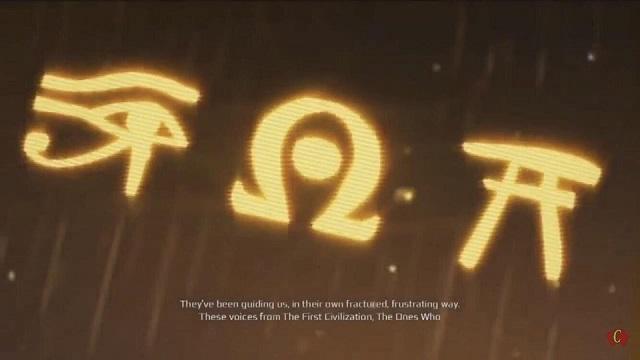 Assassins Creed japan4