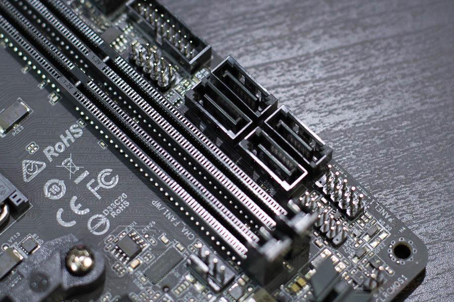 B450 Gaming ITX 15