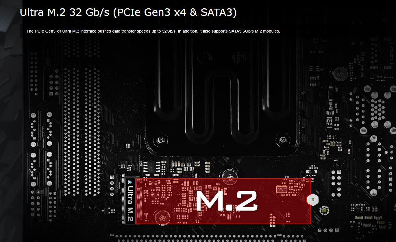 B450 Gaming ITX fea 5