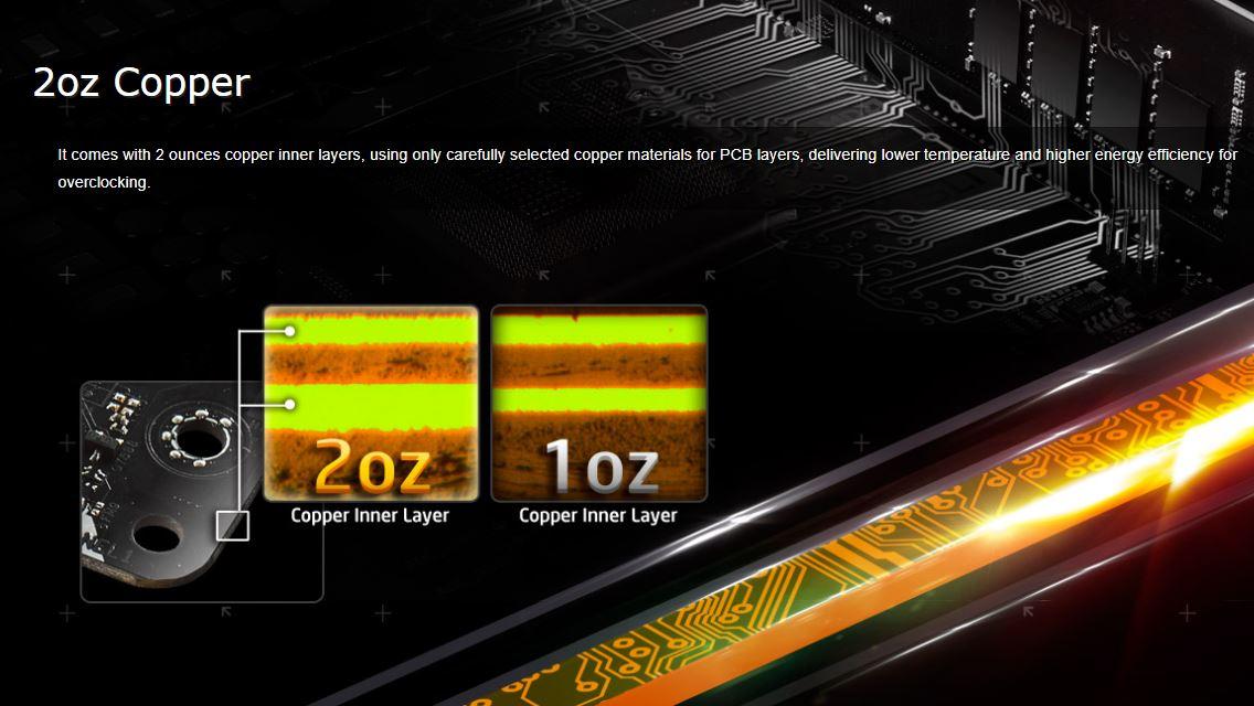 B450 Gaming ITX fea 8