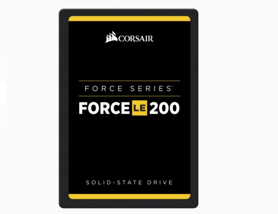Corsair Force LE200