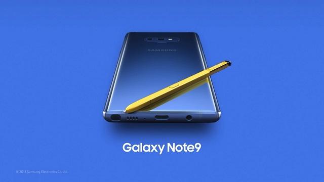 Fornite Samsung