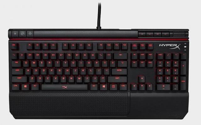 Fortnite Keyboard2