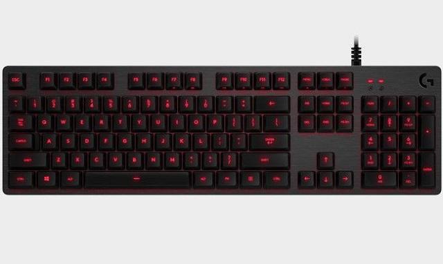 Fortnite Keyboard3