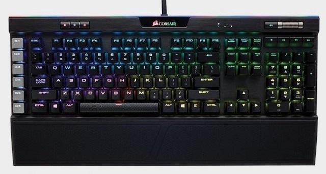 Fortnite Keyboard4