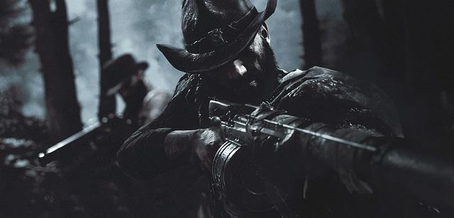 Game 2018 – The Elder Scrolls Online และ Hunt Showdown เปิดให้เล่นฟรีบน Steam ประจำสัปดาห์