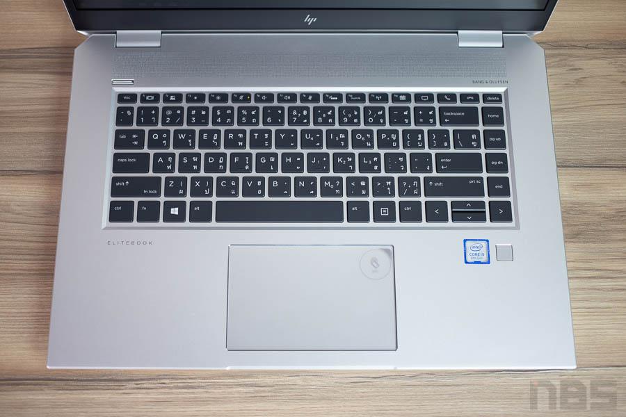 HP EliteBook 1050 11