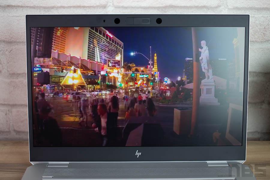 HP EliteBook 1050 31