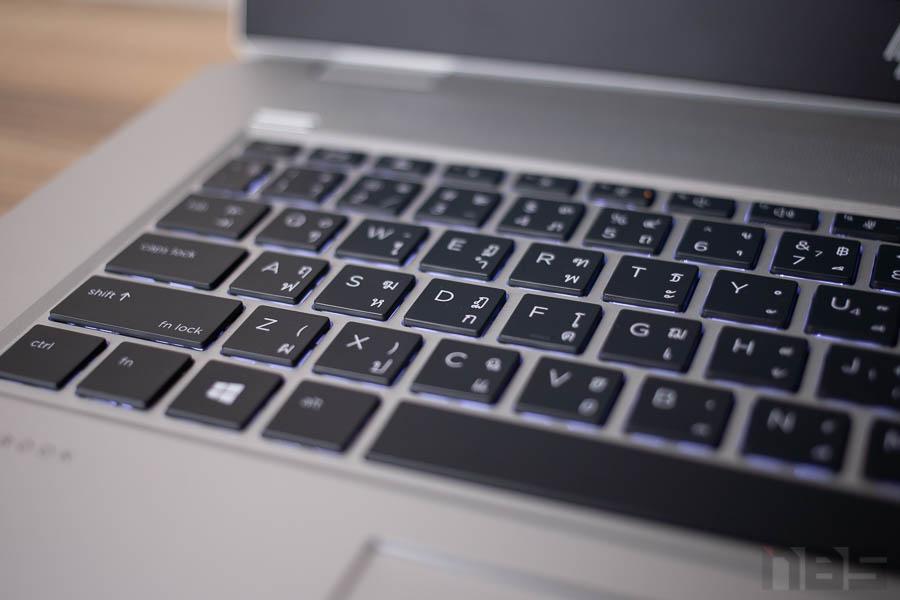 HP EliteBook 1050 33 1
