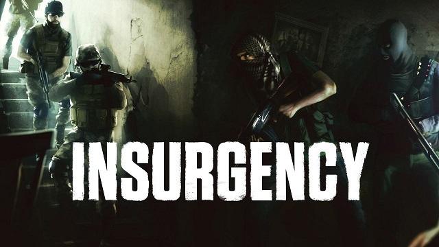 เกมฟรี – รีบโหลด Insurgency เกมแอ็คชั่นสายฮาร์ดคอร์แจกฟรีถาวรบน Steam รีบเก็บก่อนหมดเขตวันพุธนี้