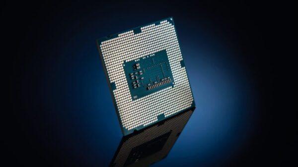Intel 740x416