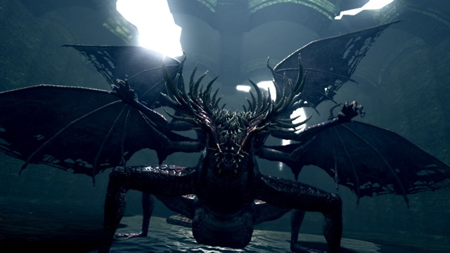 Monster2