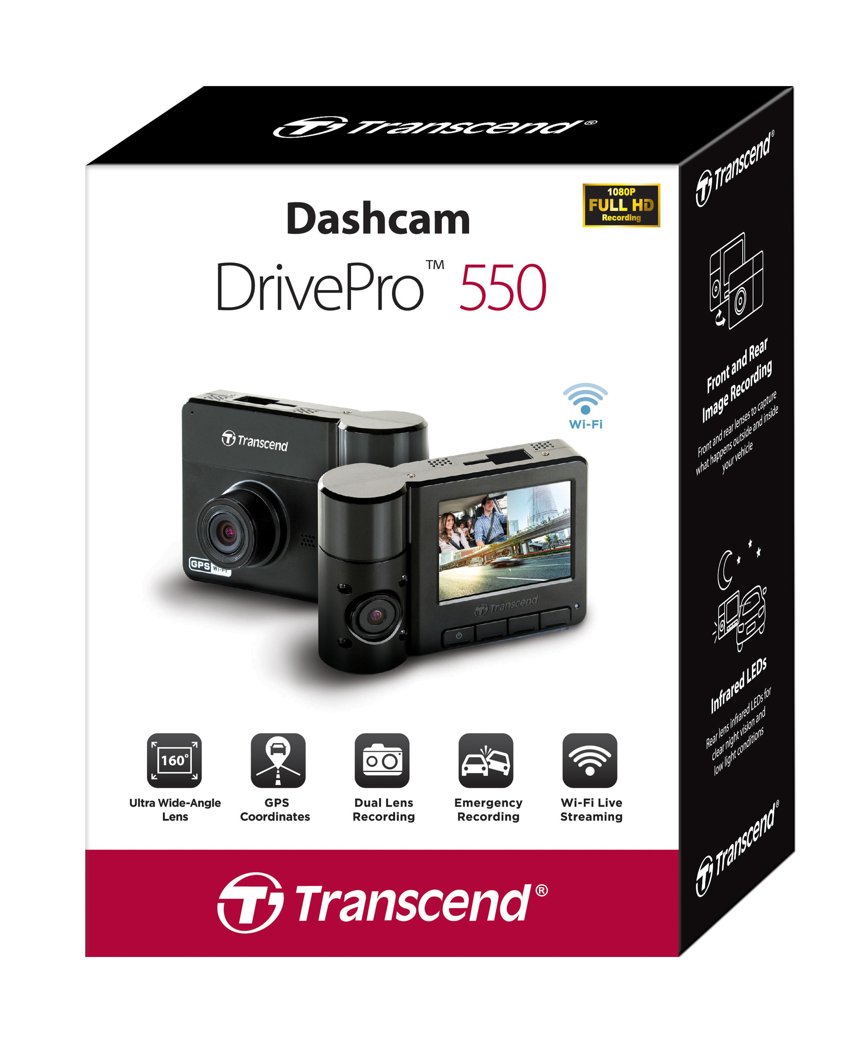 Pic DP550 3