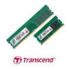 Pic Transcend DDR4 JetRam