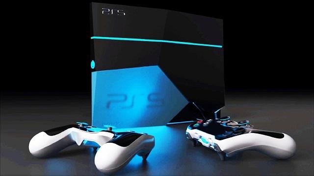 Playstayion 5