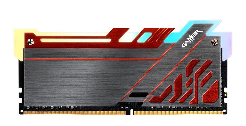 RGB spec RAM