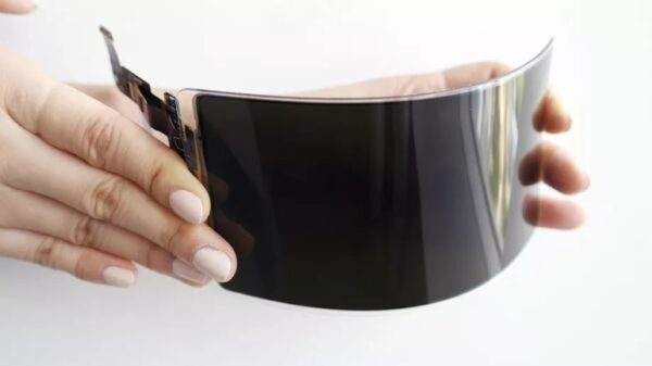 Samsung s unbreakable OLED display 600 01