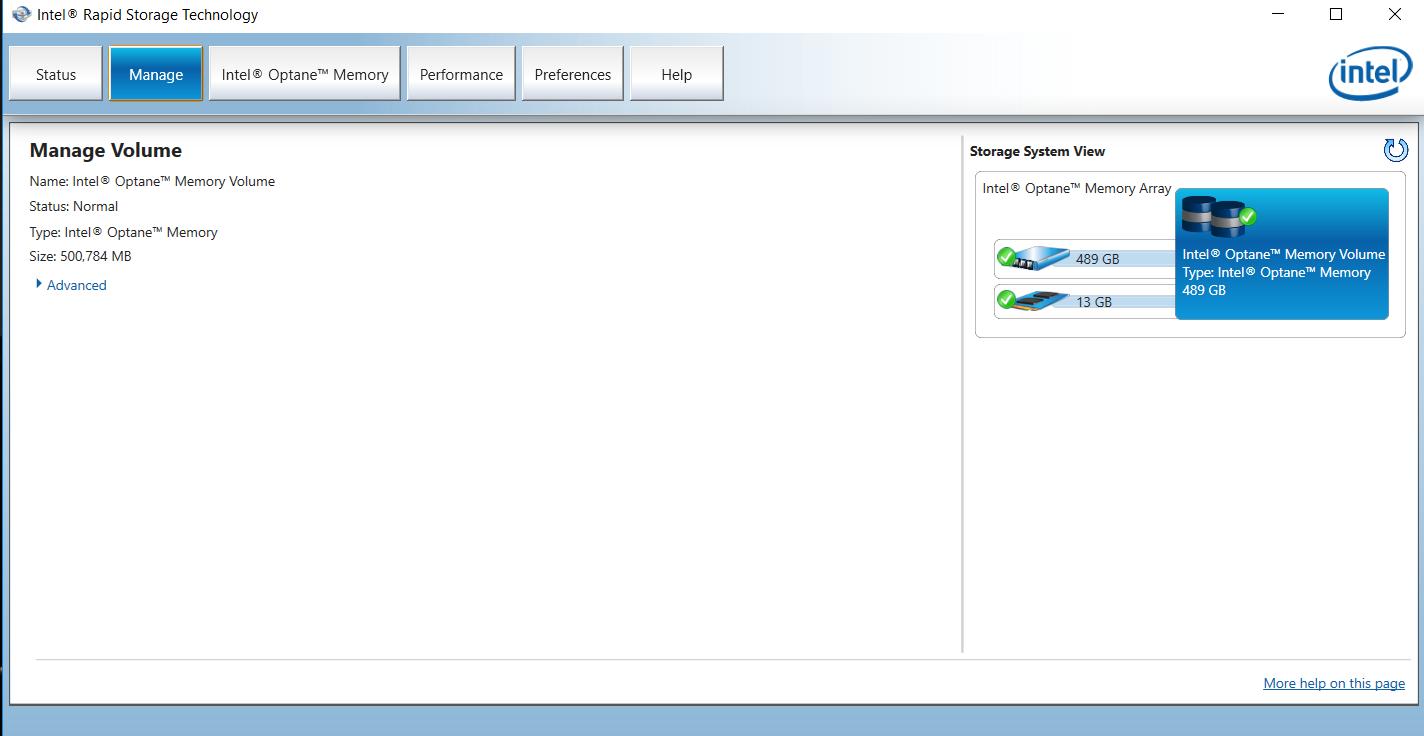 Screenshot 6 1