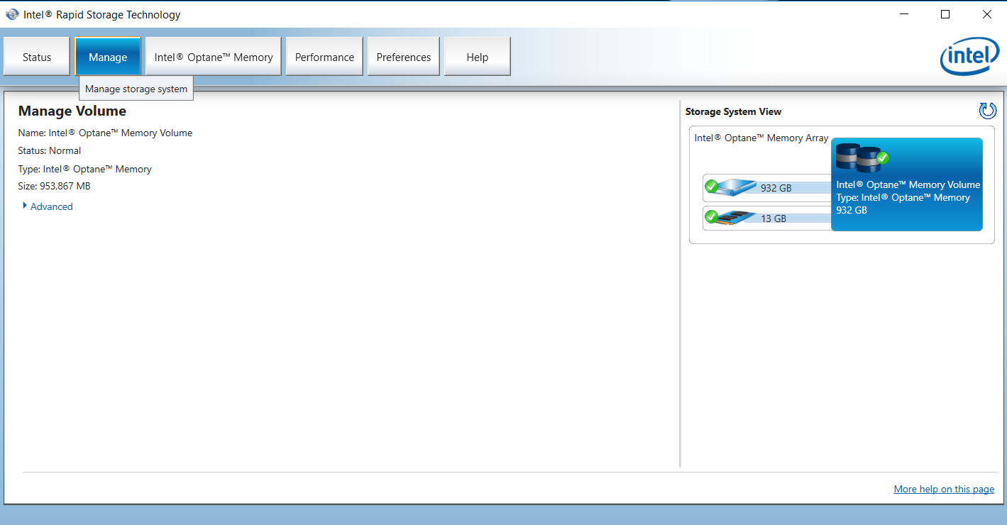 Screenshot 7 1