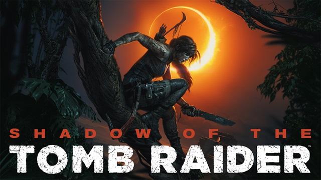 Shadow Tomb