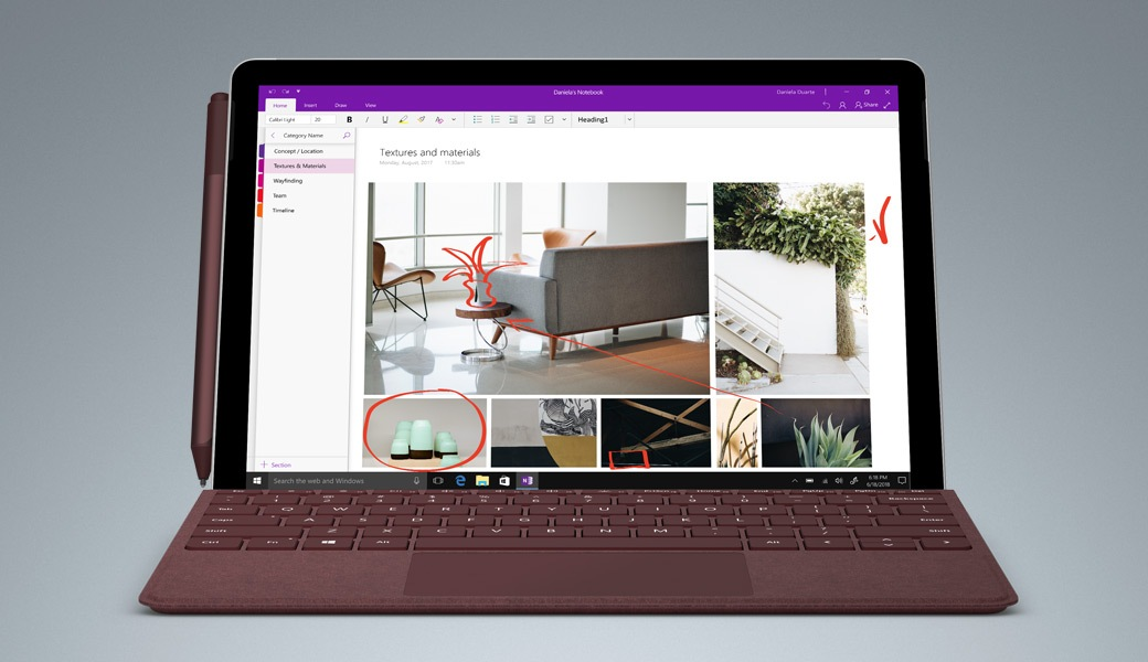 Surface Lg Overview 14 Carousel item 3 V1.png