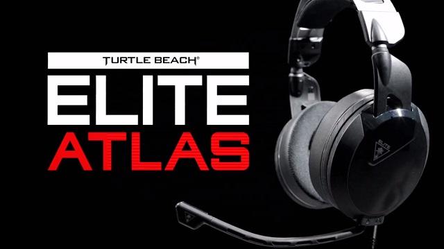 Turtle Beach5