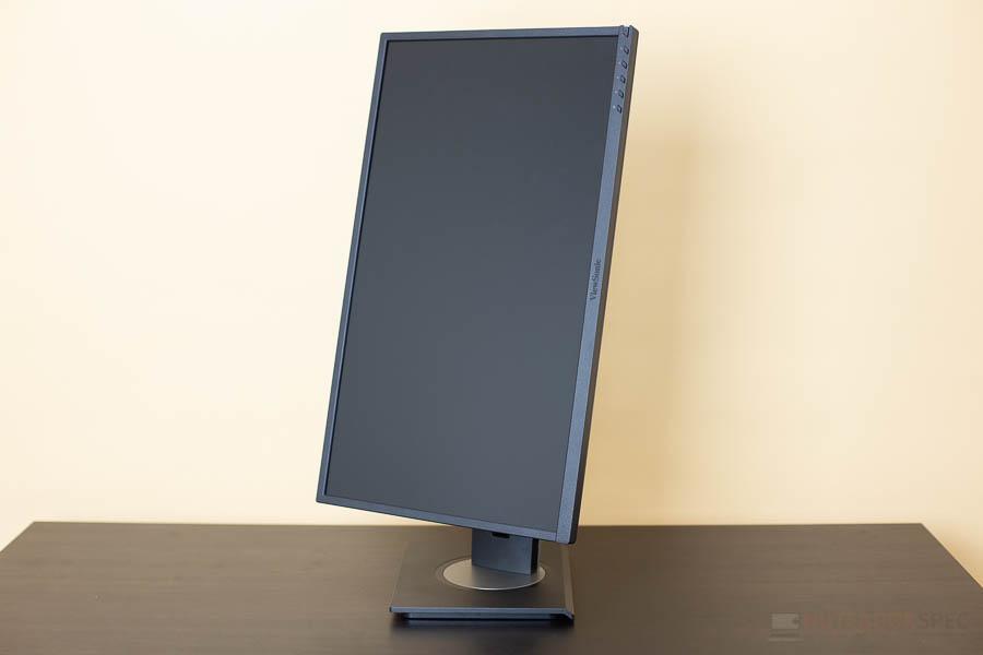 Viewsonic Monitor 15