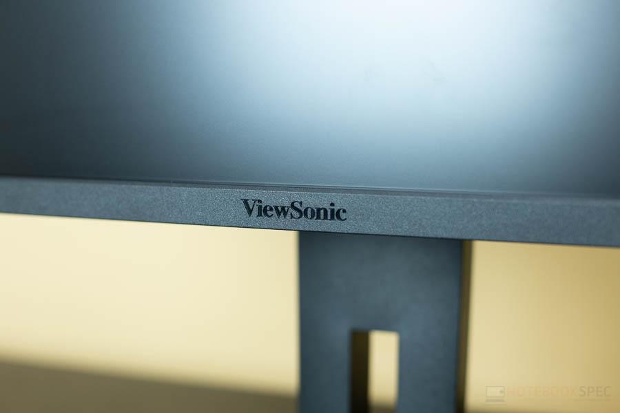 Viewsonic Monitor 18