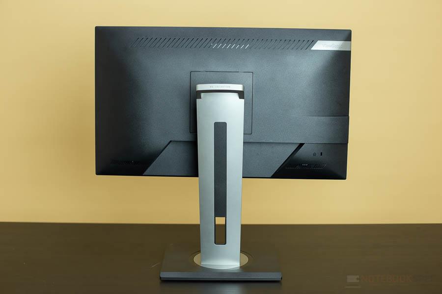 Viewsonic Monitor 6