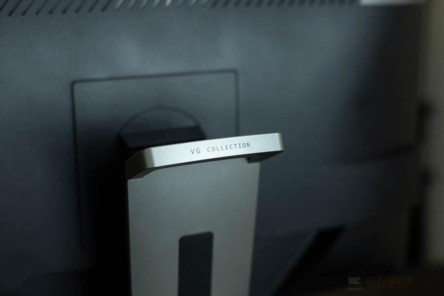 Viewsonic Monitor 7