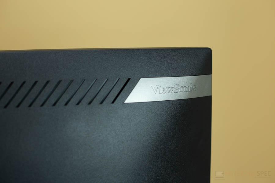 Viewsonic Monitor 8