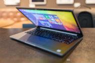 Xiaomi Mi Laptop Air 13.3 Review 34