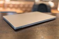 Xiaomi Mi Laptop Air 13.3 Review 39