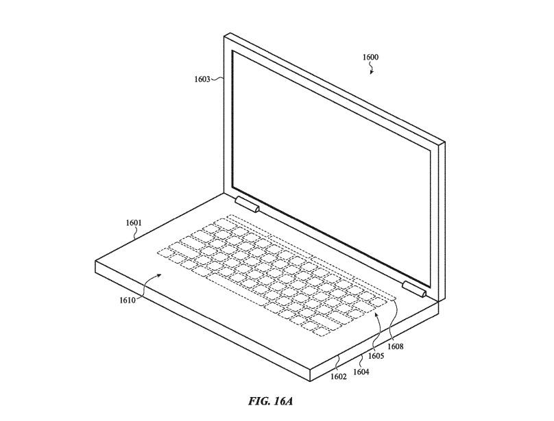 apple virtual keyboard patent 600 01