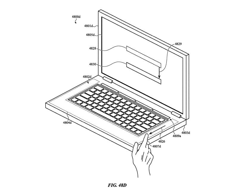 apple virtual keyboard patent 600 02