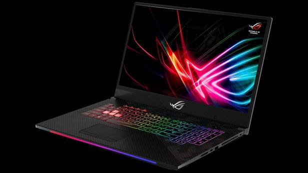 asus rog strix scar ii gl704 gaming laptop 2