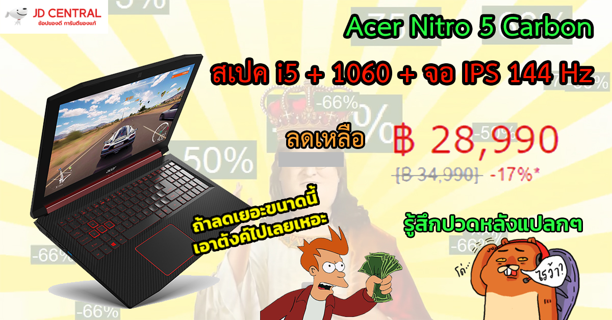 cover acer sale