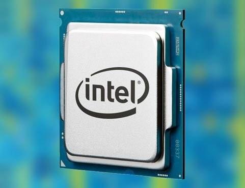 csm Whiskey Lake U processors 6c43563d17