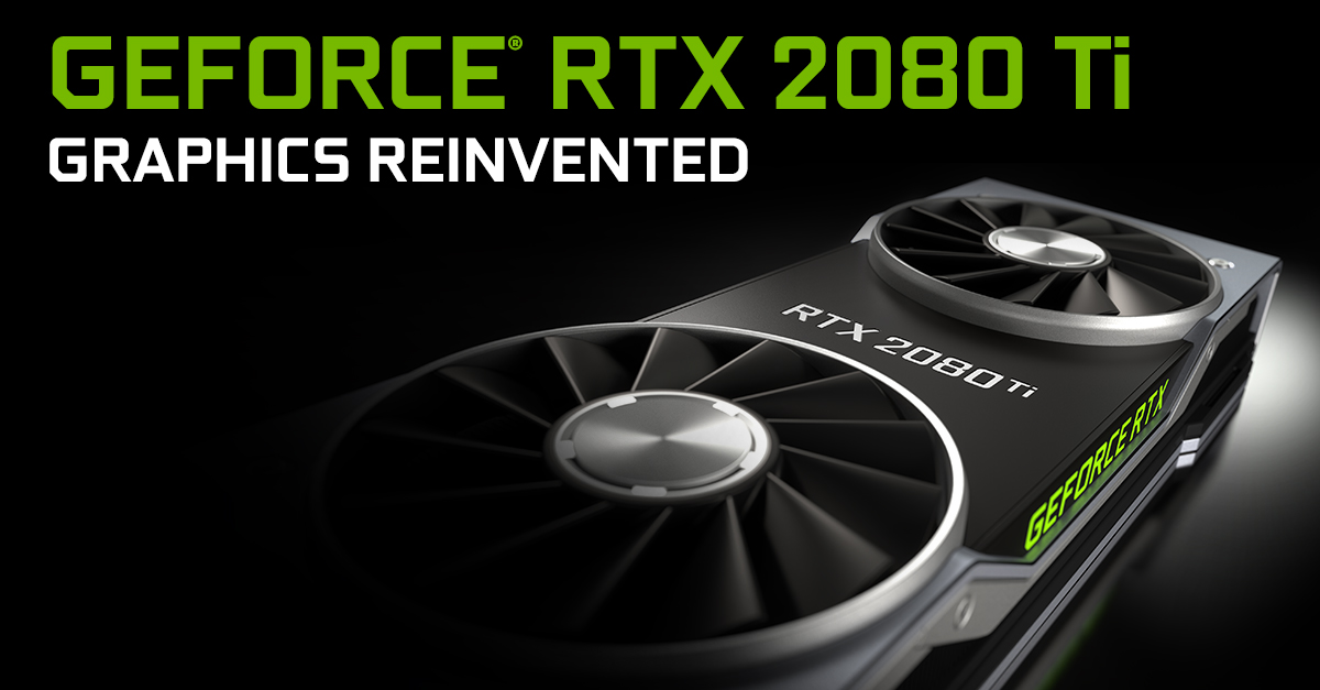 geforce rtx 2080 ti social 1200x627 fb