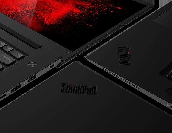 lenovo laptop thinkpad p1 feature 4