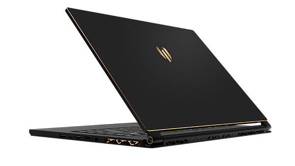 wccftech MSI Laptops Workstation Optix Gaming 1