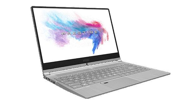 wccftech MSI Laptops Workstation Optix Gaming 3 1