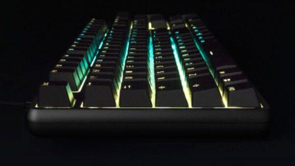 xiaomi keyboard 3 575px