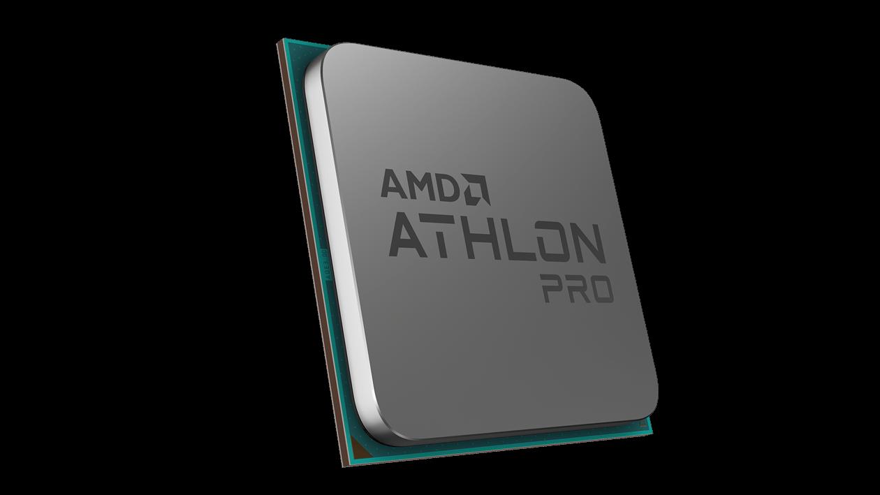 138914 athlon pro chipshot right facing