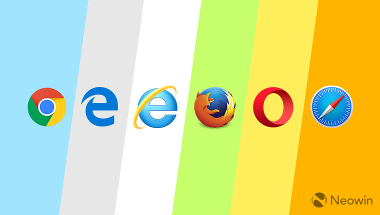 1491055397 browsersmarketshare2 story