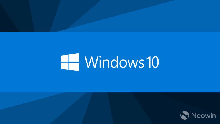 1515253626 windows10roundup story